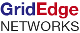 GridEdge Networks